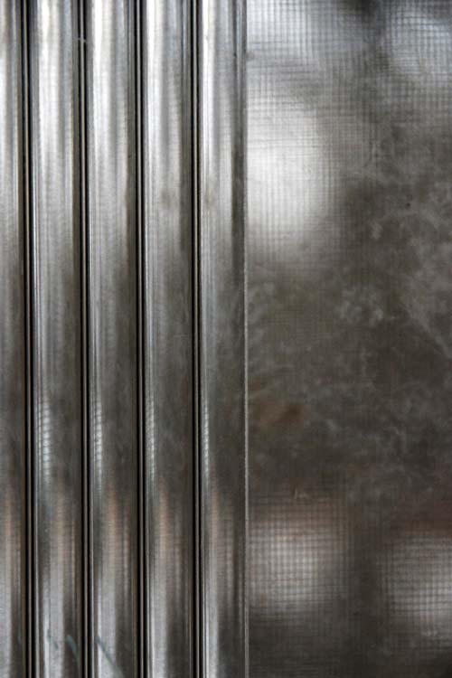 Textured Glass By Friendly Glass